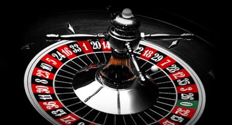 Poker bet365 para android
